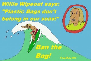 willie_wipeout_bag_toon_late_take_off