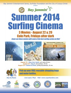Bay_Jammin'_Surfing_Cinema_2014_flyer